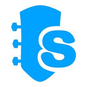 songsterr-logo