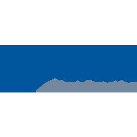 sonic-electronix-logo