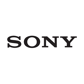 sony-creative-software-logo