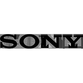 sony-es-logo