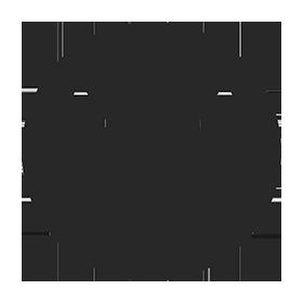soothe-logo