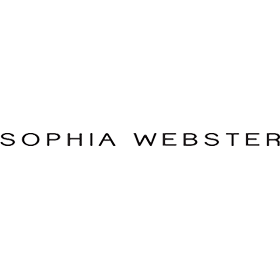 sophia-webster-ar-logo