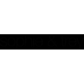 sophieandtrey-logo