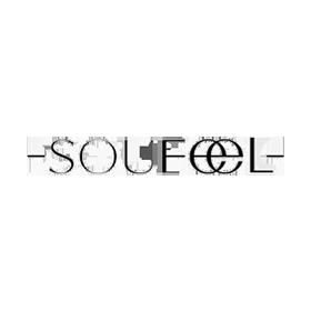 soufeel-logo