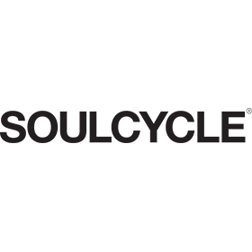 soul-cycle-logo