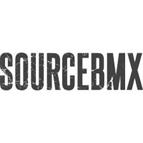 source-bmx-logo