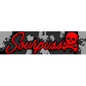 sourpussclothing-logo