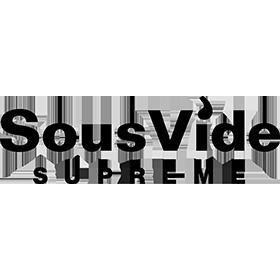 sousvide-supreme-logo