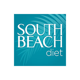 south-beach-diet-logo