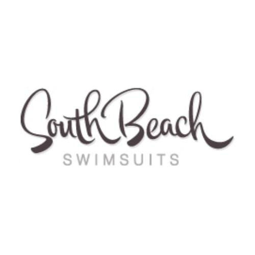 south-beach-swimsuits-logo