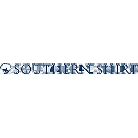 southernshirt-logo