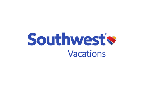 southwest-vacations-logo