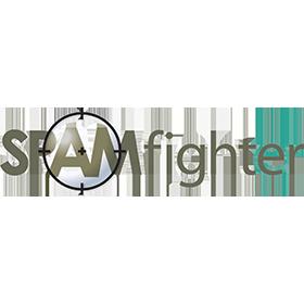 spamfighter-logo