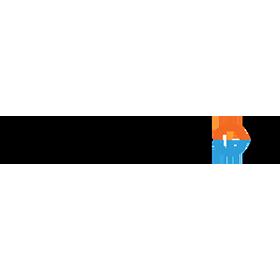 spares-box-logo
