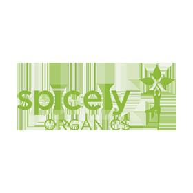 spicely-organics-logo
