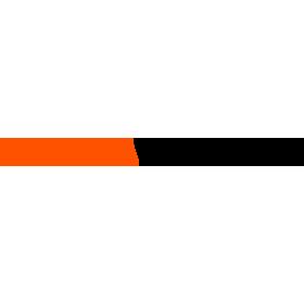 spiceworks-logo