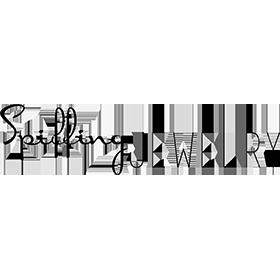 spiffingjewelry-logo