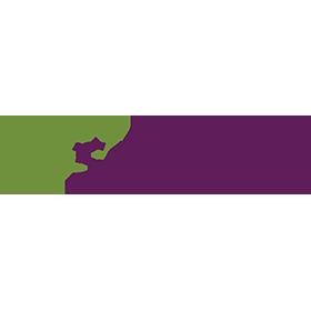 spinlife-logo