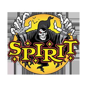 spirithalloween-logo