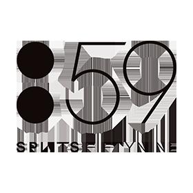 splits59-logo