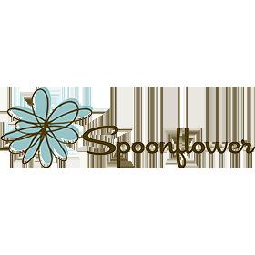 spoonflower-logo