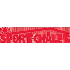 sport-chalet-logo