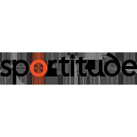 sportitude-logo