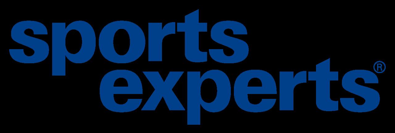 sports-experts-ca-logo