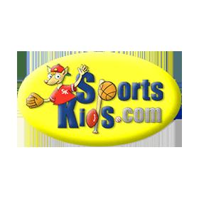sports-kids-logo