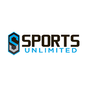 sports-unlimited-ca-logo