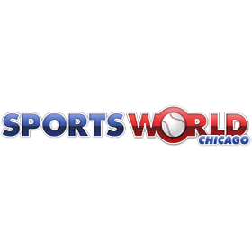 sports-world-chicago-logo