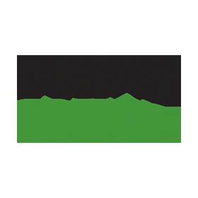 sports.betway-logo