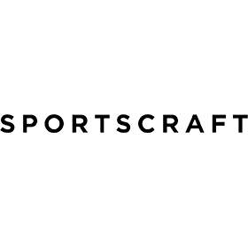 sportscraft-logo