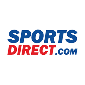 sportsdirect-logo