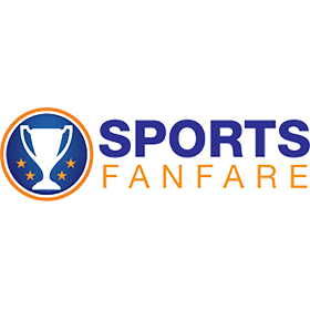 sportsfanfare-logo