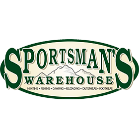 sportsmans-warehouse-logo