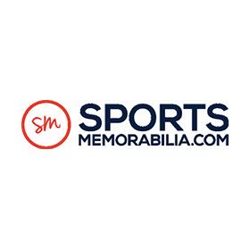 sportsmemorabilia-logo