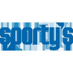 sportys-logo