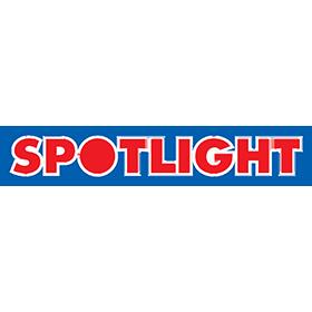 spotlight-stores-au-logo