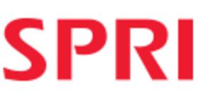 spri-logo