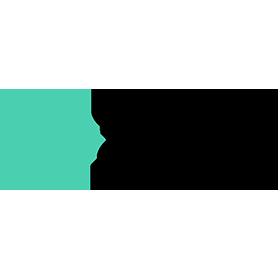 square-snaps-logo