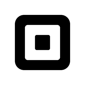 square-up-logo