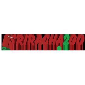 sriracha2go-logo