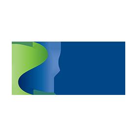 sse-uk-logo