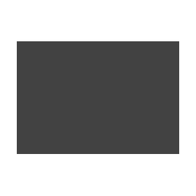 sseko-designs-logo