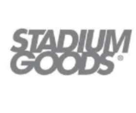 stadium-goods-logo