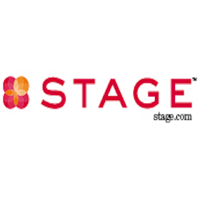 stage-stores-logo