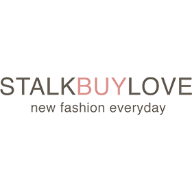stalk-buy-love-in-logo