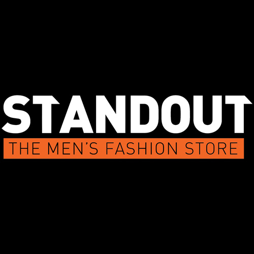 stand-out-uk-logo