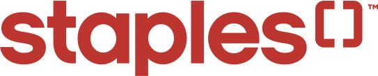 staples-ca-logo